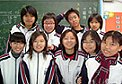 students from Taiwan