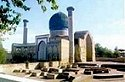World InfoZone - Uzbekistan Information - Page 1
